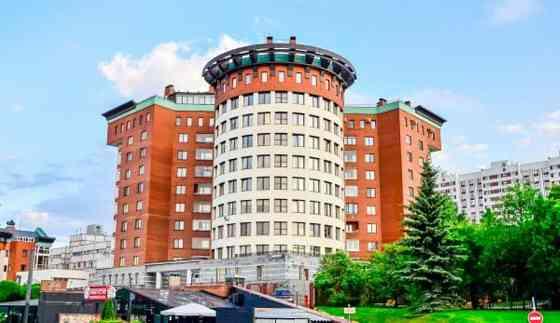 Продажа 2х помещений 179, 3 и 123, 6 м2, ЖК Крылатские Холмы Москва