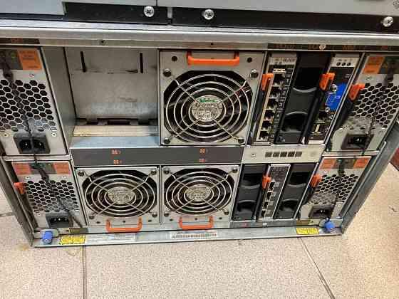 Продам Сервер IBM б/у Нижний Новгород