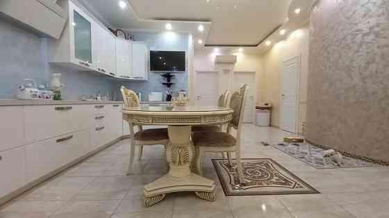 2-комнатная квартира, 80 м², 6/19 эт. Подольск