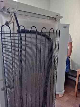 Ремонт холодильников, стиральных машин Нижний Новгород