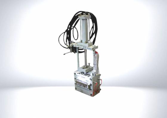 Оборудование для утилизации пластмасс, вибросито Муром