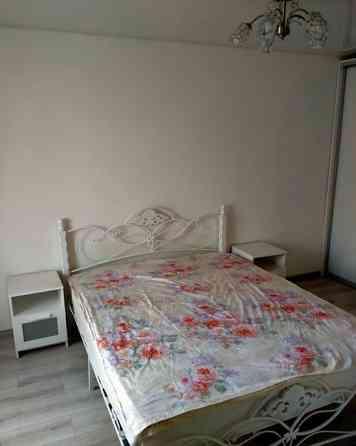 1-комнатная квартира, 35 м², 2/5 эт. Бийск