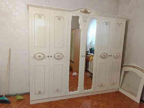 Сборка мебели Тамбов Тамбов