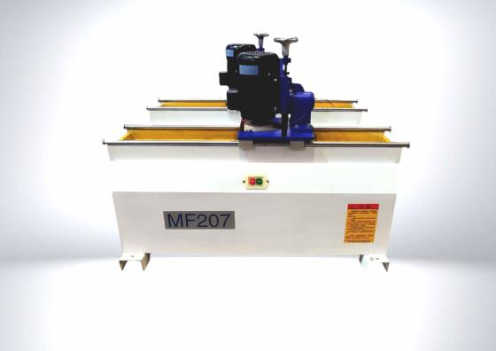 Оборудование для переработки пластмасс, коплекс для смешивания гранул Павловский Посад