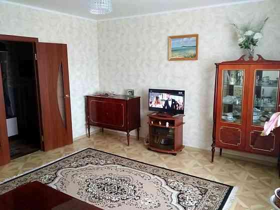 3-комнатная квартира, 76 м², 9/11 эт. Челябинск